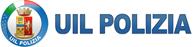 uil-polizia