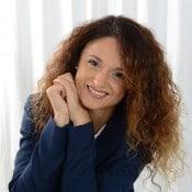 Elisabetta Lecca staff